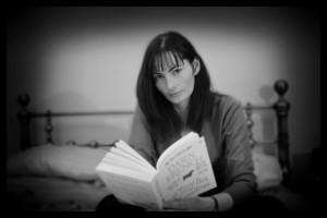 Portraits Mature Women - Jacqueline 9905