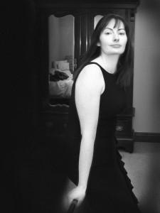 Portraits Women Over 40 - Jacqueline 3
